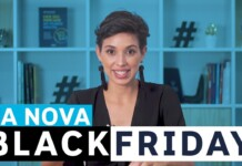 DIA DO CONSUMIDOR: A BLACK FRIDAY DO PRIMEIRO SEMESTRE