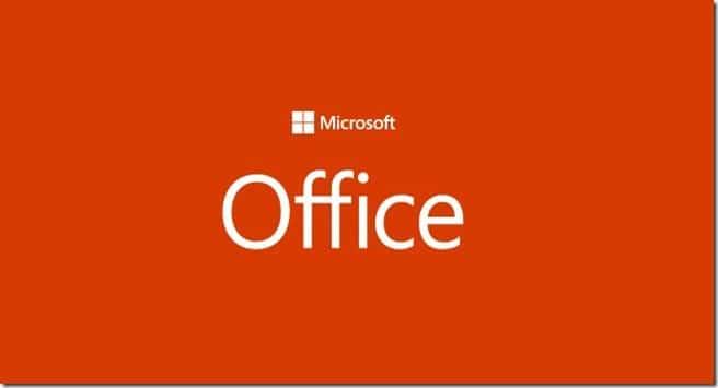 o microsoft office 365 e gratuito com o windows 10