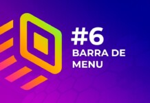 #6 Pagelovers Barra de Menu