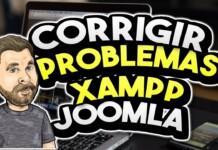 Resolvendo o Problema de Travamento na Instalação do Joomla 3