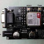 Como enviar SMS usando o modem GSM e Arduino