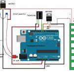 Controlador de tira de LED com Arduino
