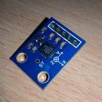 Como conectar o acelerômetro ADXL335 ao Arduino