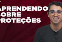 Como proteger seus investimentos? || Aula com Vinícius Bazan