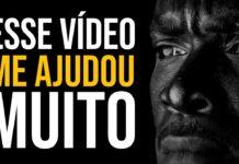 ESSE VÍDEO ME ENSINOU MUITA COISA | Nando Pinheiro