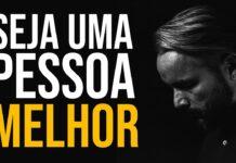 INAPROPRIADO PARA MENORES DE 18 ANOS | Nando Pinheiro