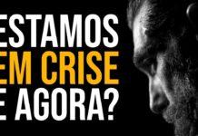 SEM DESAFIOS A VIDA É UMA ROTINA | Nando Pinheiro