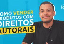 COMO VENDER MARCAS E PERSONAGENS FAMOSOS | DIREITOS AUTORAIS