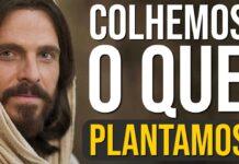 DEUS QUER FALAR COM VOCÊ HOJE | Nando Pinheiro