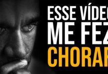 EU SÓ OUVI VERDADES NESSE VÍDEO   Nando Pinheiro