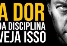 EU VOU FALAR SÉRIO COM VOCÊ HOJE | Nando Pinheiro