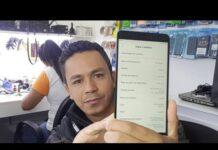 Mi Account Xiaomi