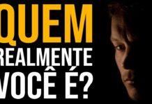 VOCÊ VAI SE EMOCIONAR COM ESSE VÍDEO | Nando Pinheiro