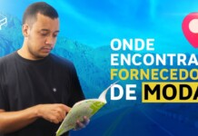 ONDE ENCONTRAR ROUPAS BARATAS PARA REVENDER
