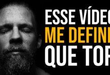 SEM PALAVRAS PARA ESSE VÍDEO | Nando Pinheiro