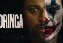 CORINGA - ESSE FILME É SOBRE NÓS || TIAGO FONSECA
