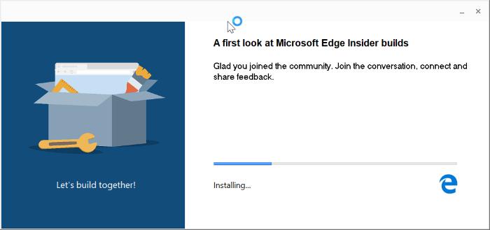 baixar microsoft edge para windows 10 pic1