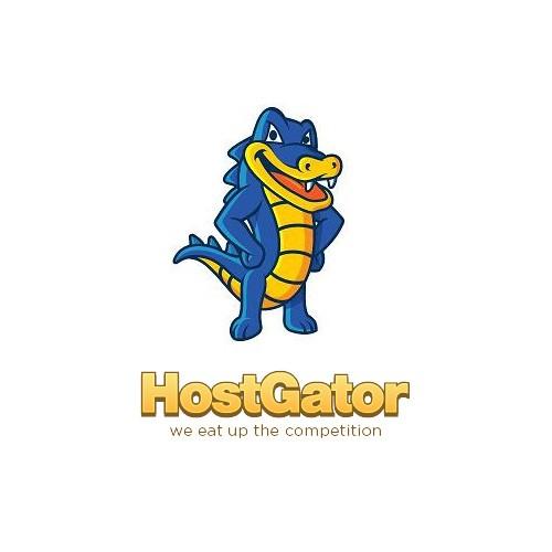 Hostgator VPS com desconto