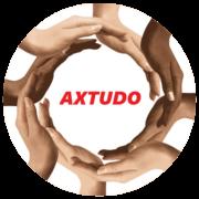axtudo-180×180