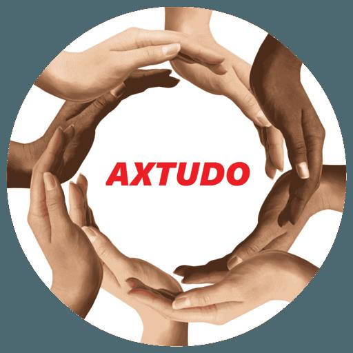 Axtudo