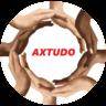 Fórum Axtudo